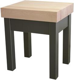 Chelsea Home Furniture 342011