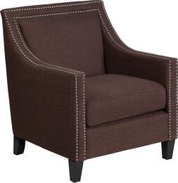 Flash Furniture CHUS173030BNGG