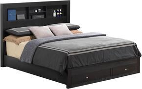 Glory Furniture G2450DKSB2