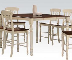 Acme Furniture 70430
