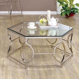 Furniture of America CM4160C