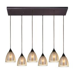 ELK Lighting 104746RC