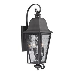 ELK Lighting 471023