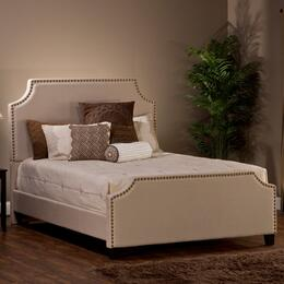 Hillsdale Furniture 1121BKR
