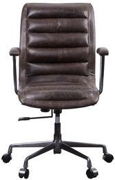 Acme Furniture 92558