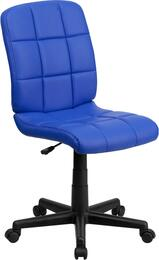 Flash Furniture GO16911BLUEGG