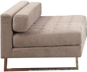 Acme Furniture 54183