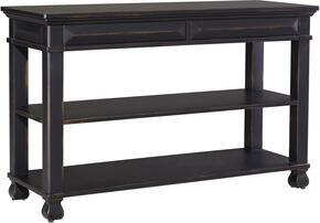 Standard Furniture 29016