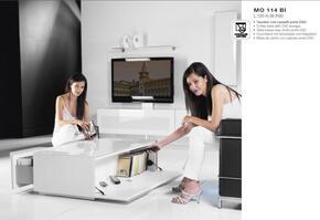VIG Furniture VGMUMO114NE