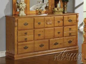 Acme Furniture 08392