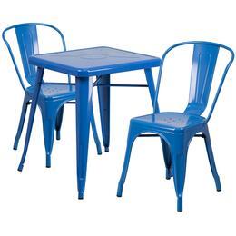 Flash Furniture CH31330230BLGG