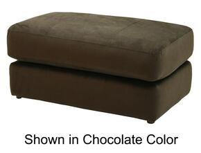 Jackson Furniture 436677191536