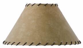Stone County Ironworks 900053
