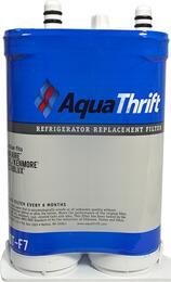 AquaThrift AQTF7