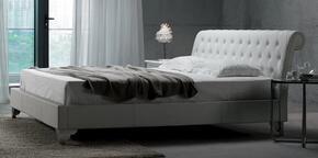 VIG Furniture VGKCSREMOCK