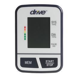 Drive Medical BP3600