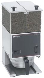 Bunn-O-Matic 268000000