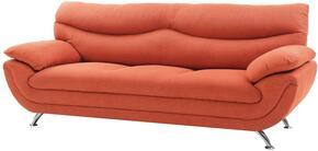 Glory Furniture G439S