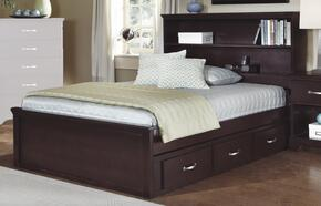 Carolina Furniture 4777403479400478300