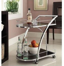 Acme Furniture 98119
