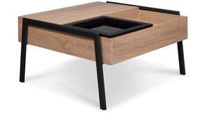 Acme Furniture 83885