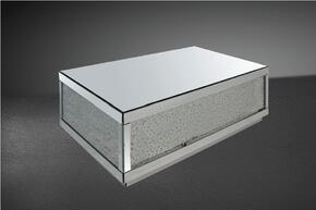 VIG Furniture VGMCGD1123