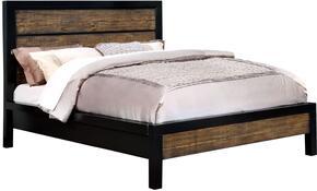 Furniture of America CM7693QBED