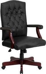 Flash Furniture 801LLF0005BKLEAGG