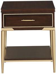 Acme Furniture 85962
