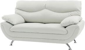 Glory Furniture G430L