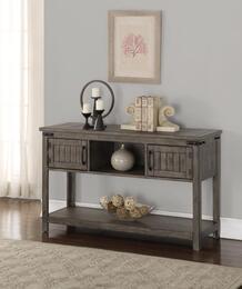 Legends Furniture ZSTR4300