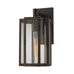 ELK Lighting 451441