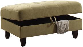 Acme Furniture 50258