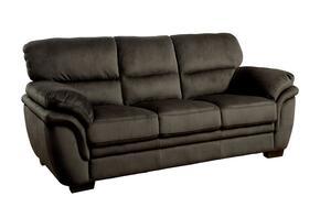 Furniture of America CM6503DBSF