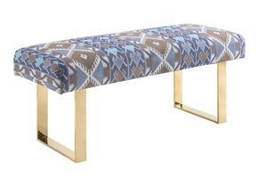 TOV Furniture TOVO101