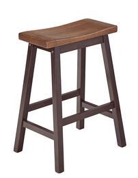 Progressive Furniture D87964