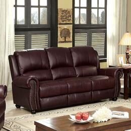 Furniture of America CM6191BYSF