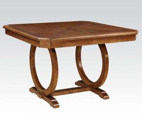 Acme Furniture 71235