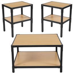 Flash Furniture NANCEK32GG