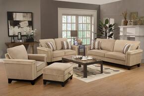 Myco Furniture OP275STA4SET