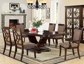 Furniture of America CM3663T4SC2AC
