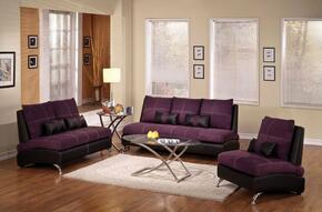 Acme Furniture 51750SLC