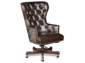 Hooker Furniture EC448087