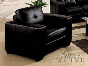 Acme Furniture 15007A