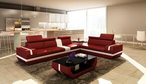 VIG Furniture VGEVSP5099C