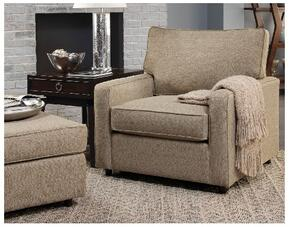 Chelsea Home Furniture 25920010CVS