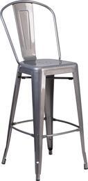 Flash Furniture XUDGTP001B30GG