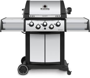 Broil King 986884