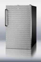 AccuCold FF521BLDPL