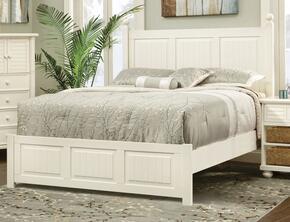 Cottage Creek Furniture 1702171217210111BED